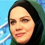 نرگس آبیار فیلمی با موضوع زیارت امام رضا(ع) میسازد