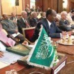 توافق 5 دولت عربی برای مقابله با دست پروردگان خود!